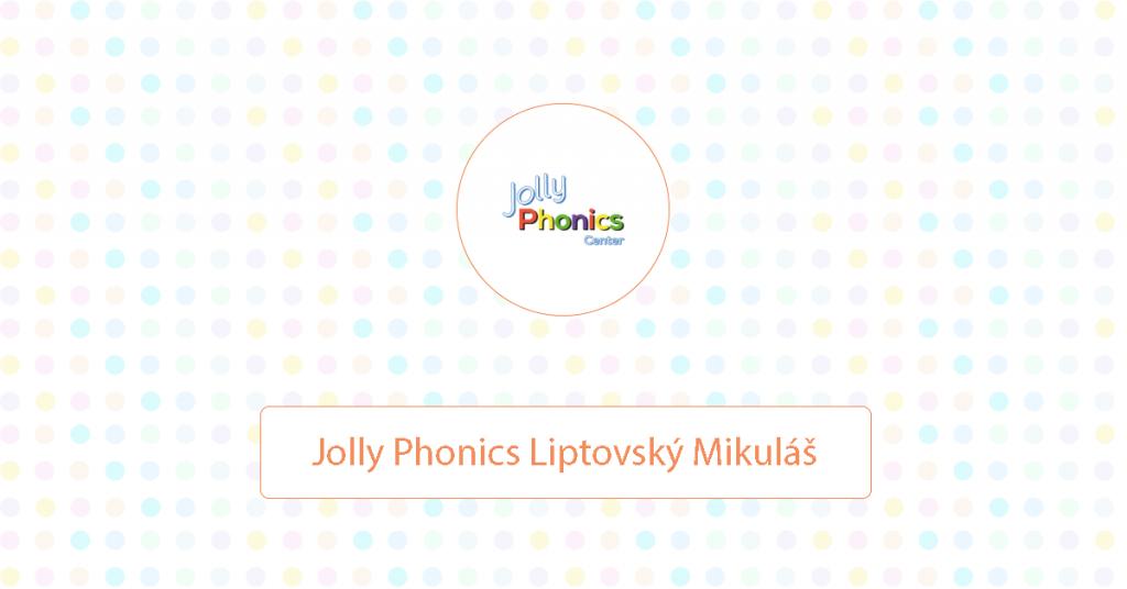 Jolly-Phonics-Liptovsky-Mikulas